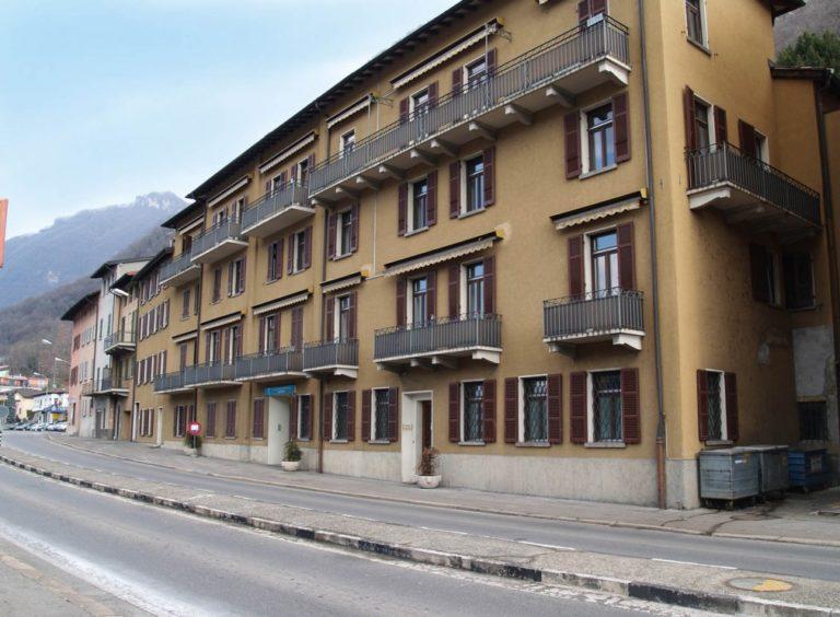 Casa anziani Capolago 1010x742 768x564