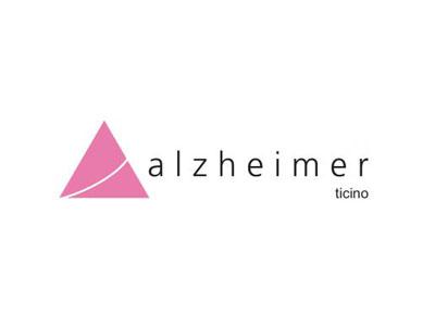 Alzheimer Ticino