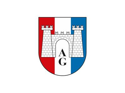 Avegno Gordevio