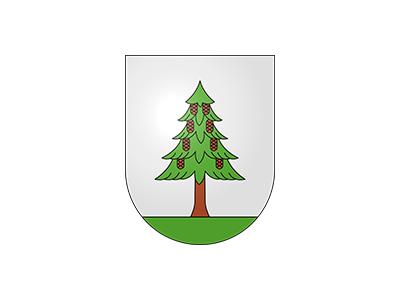 Bedano