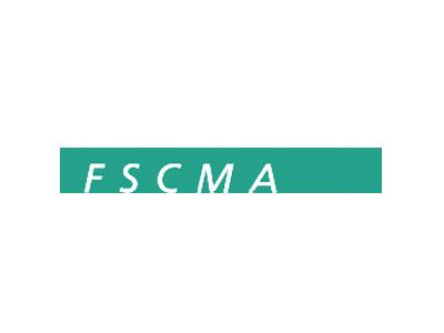 FSCMA