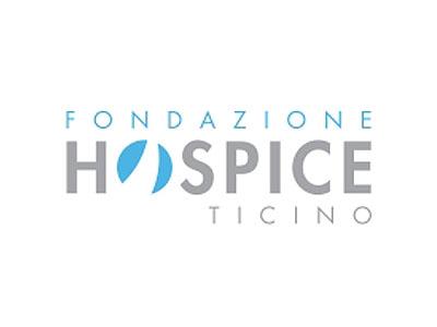 Hospice 2