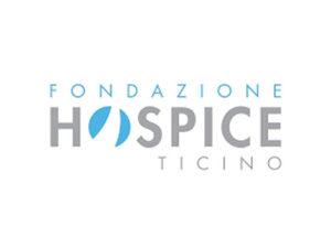 Hospice 3 300x225