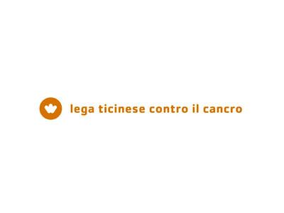 Lega Ticinese Contro Cancro 1
