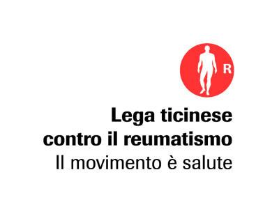 Lega Ticinese Contro Reumatismo