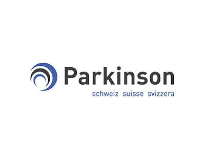 Parkinson Svizzera