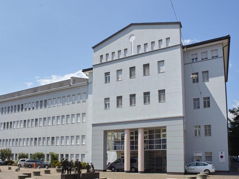 ospedale carita locarno restauro 768x576