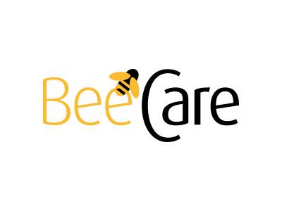 BeeCare 1