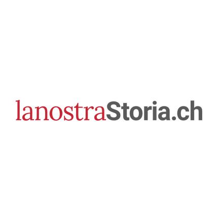 Ticino storico 2