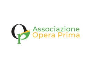 Opera Prima 300x225
