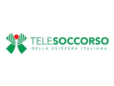 Logo Telesoccorso ok