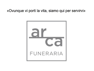 Logo Arca funeraria web 1