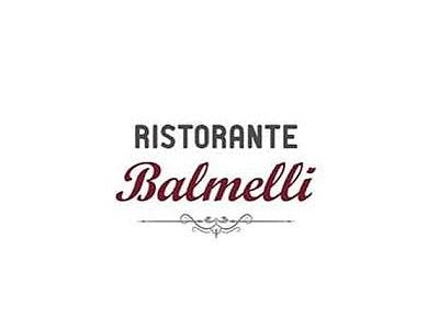 Ristorante Balmelli 1