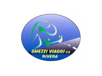 Logo Ghezzi Viaggi