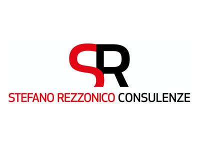 stefano rezzonico consulenze logo