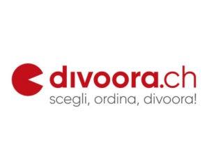 Logo Divoora 300x225