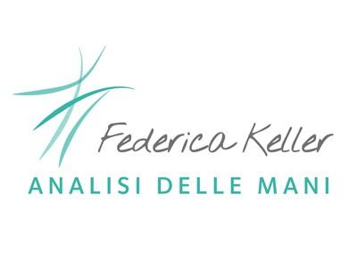 Federica Keller